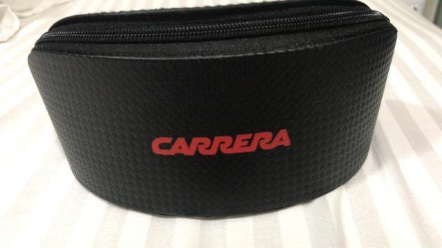 Óculos CARRERA 26
