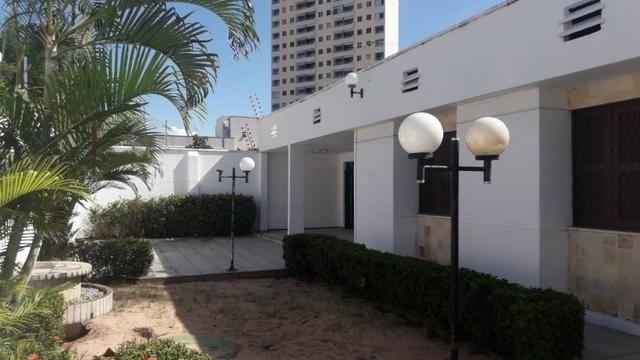 Joaquim Távora - Casa Plana com 660m² com 5 quartos e 2 Vagas - Foto 4
