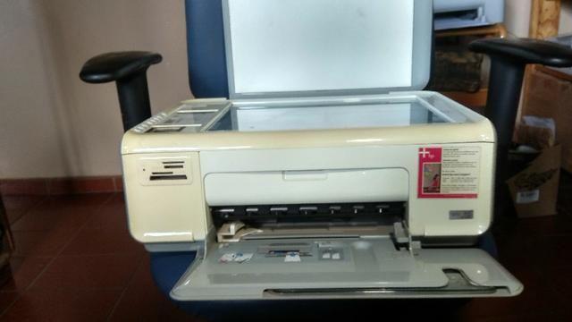 Hp Laserjet M1522nf Driver For Mac