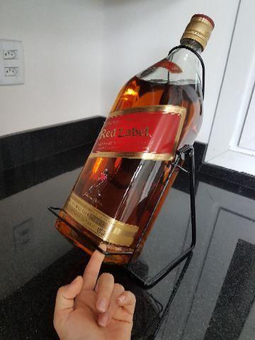 Jonny Walker Red Label Whisky
