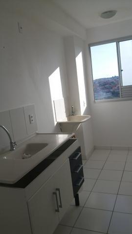 Alugo apartamento Vila Matão 2