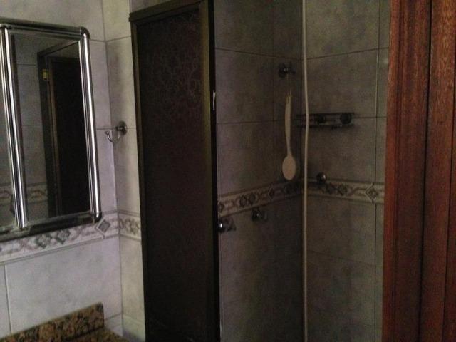 Apto com 2 quartos em Irajá - Foto 12