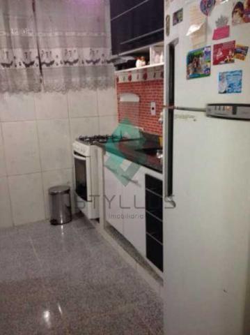 Apartamento à venda com 2 dormitórios em Engenho de dentro, Rio de janeiro cod:M22720 - Foto 18