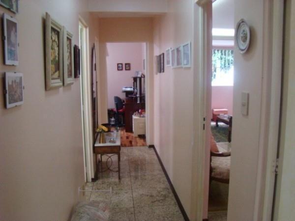 Apartamento residencial à venda, jardim são dimas, são josé dos campos - ap7281. - Foto 14