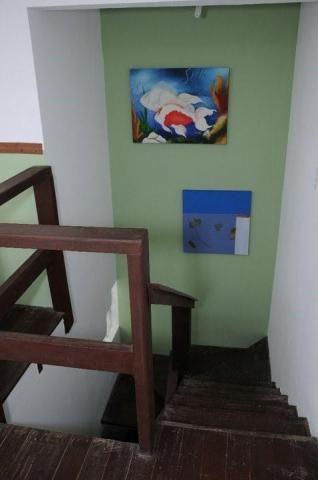 Hotel comercial à venda, massaguaçu, caraguatatuba - ho0002. - Foto 14