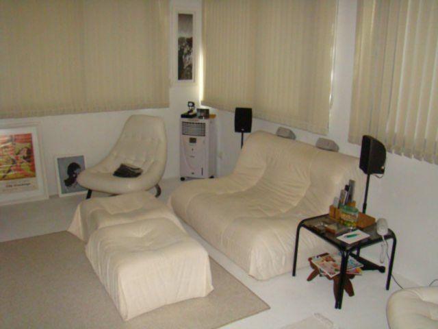Casa com 3 dormitórios à venda, 225 m² por R$ 620.000 - Centro - Igaratá/SP - Foto 15