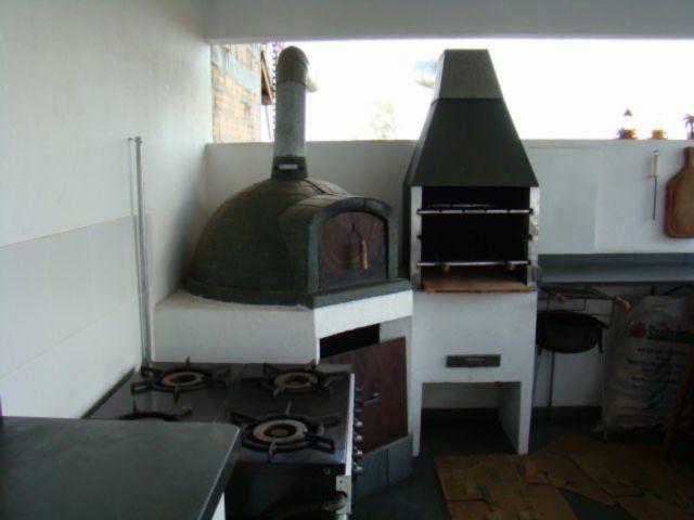 Casa com 3 dormitórios à venda, 225 m² por R$ 620.000 - Centro - Igaratá/SP - Foto 4