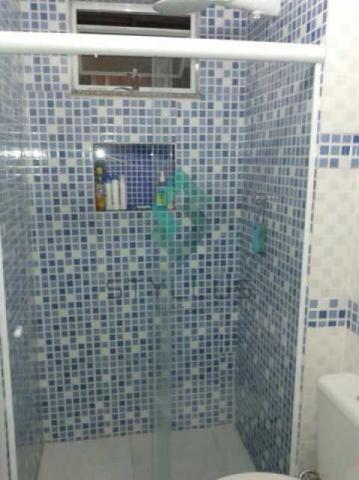 Apartamento à venda com 2 dormitórios em Engenho de dentro, Rio de janeiro cod:M22720 - Foto 11