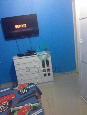 Apartamento à venda com 2 dormitórios em Engenho de dentro, Rio de janeiro cod:M22720 - Foto 10