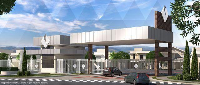Terreno à venda, 735 m² por R$ 630.000,00 - Urbanova - São José dos Campos/SP