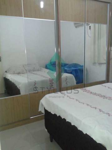 Apartamento à venda com 2 dormitórios em Engenho de dentro, Rio de janeiro cod:M22720 - Foto 5