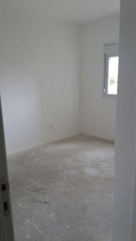 Apartamento residencial à venda, jardim das colinas, são josé dos campos - ap9221. - Foto 10