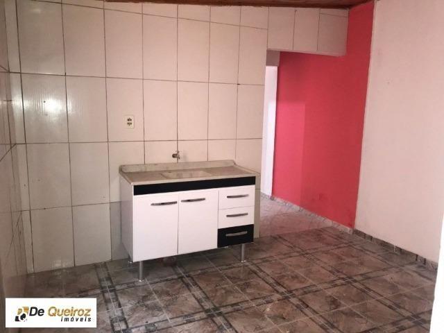 Casa 2 quartos à venda - Parque Grajaú, São Paulo - SP 521532360 Cabinet D Architecte Mille on