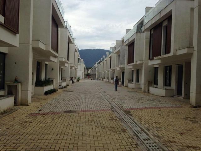 Casa residencial à venda, aldeia da baleia, são sebastião. - Foto 7