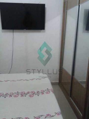Apartamento à venda com 2 dormitórios em Engenho de dentro, Rio de janeiro cod:M22720 - Foto 6