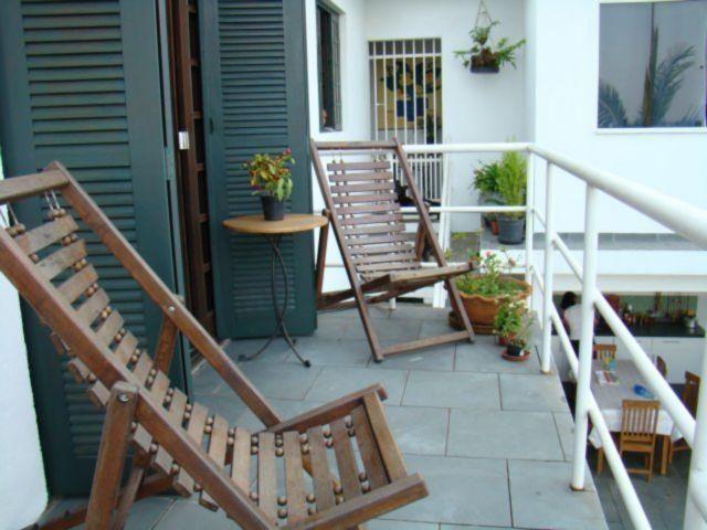 Casa com 3 dormitórios à venda, 225 m² por R$ 620.000 - Centro - Igaratá/SP - Foto 10