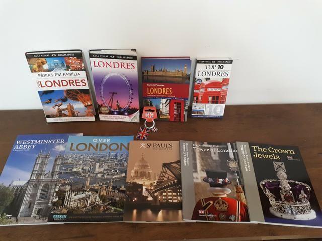 e7d5c912f8126 Livros e revistas - Zona Leste