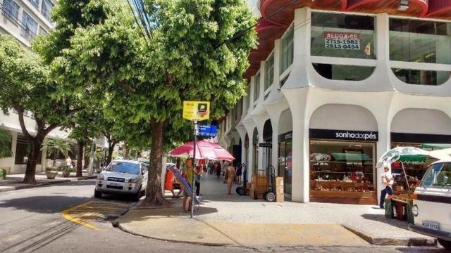 Shopping Center Icaraí - Loja com 61 m² - Foto 8