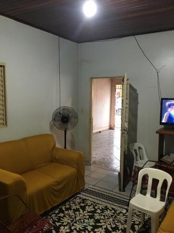 Vendo Uma Excelente casa - Residencial Coxipo - Foto 8