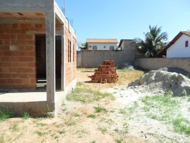 COD-087: Terreno em Barra Nova - Saquarema - Foto 3