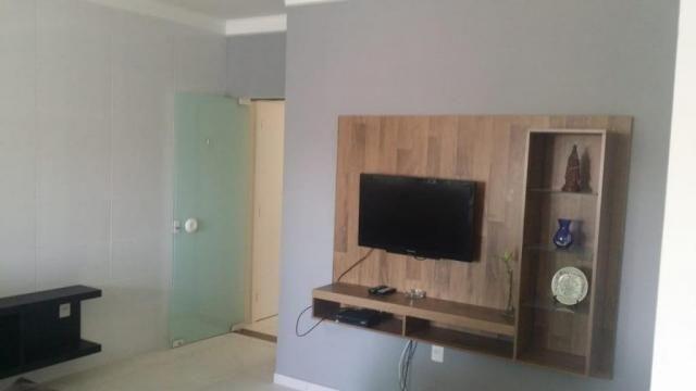 Apartamento com 2 dormitórios à venda, 170 m² por r$ 390.000 - ingleses - florianópolis/sc - Foto 14