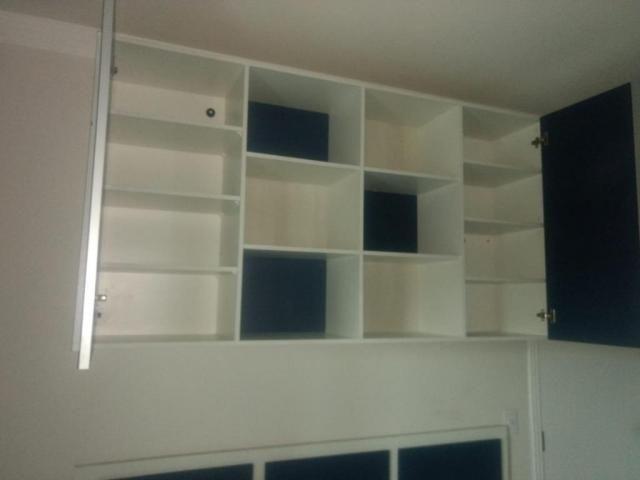 Apartamento com 2 dormitórios à venda, 170 m² por r$ 390.000 - ingleses - florianópolis/sc - Foto 9