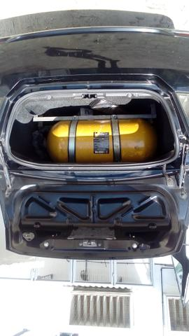 Ford Fiesta Class Sedan 1.6 8v 2° dono - Foto 7