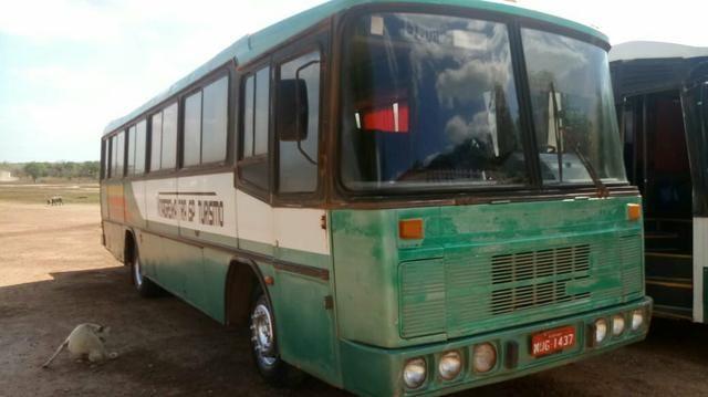Ônibus Nielson