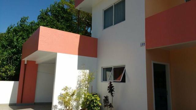 Sobrado 3 Dormitórios Excelente Localização Ingleses - Foto 2