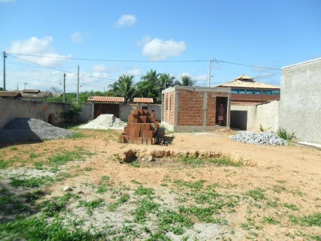 COD-087: Terreno em Barra Nova - Saquarema - Foto 2