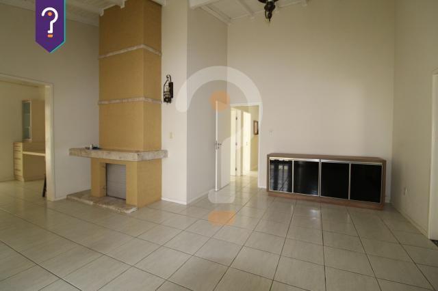 Casa à venda com 3 dormitórios em Mar grosso, Laguna cod:37 - Foto 17