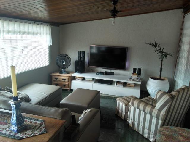 Casa com terreno de 600mts2 - Conjunto Antares - Foto 8