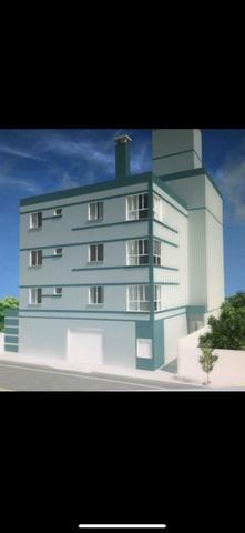 Vendo Apartamento Novo última Unidade!