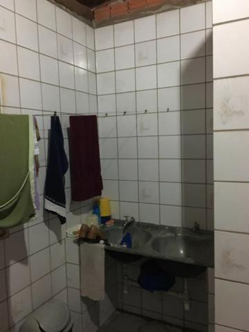 Vendo Uma Excelente casa - Residencial Coxipo - Foto 4
