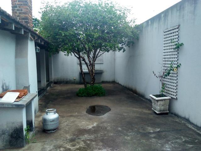 Casa com terreno de 600mts2 - Conjunto Antares - Foto 15