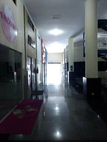 SA0010 Sala Comercial / Aldeota