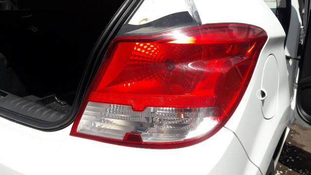 Chicote de Lanterna Traseira Chevrolet Onix - Foto 2