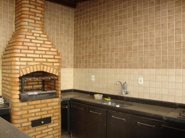 Casa à venda com 4 dormitórios em Caiçara, Belo horizonte cod:5373 - Foto 15