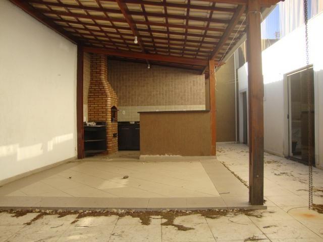 Casa à venda com 4 dormitórios em Caiçara, Belo horizonte cod:5373 - Foto 13