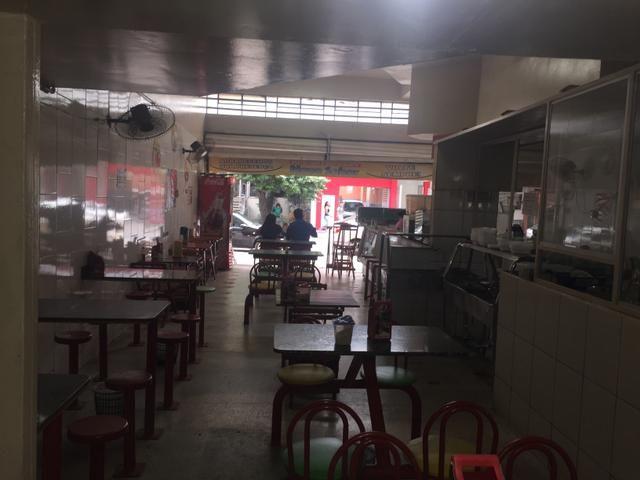 Lanchonete e restaurante - Foto 3