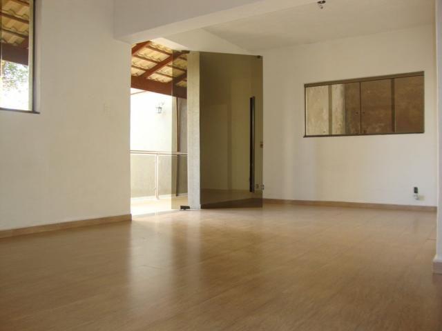 Casa à venda com 4 dormitórios em Caiçara, Belo horizonte cod:5373 - Foto 11