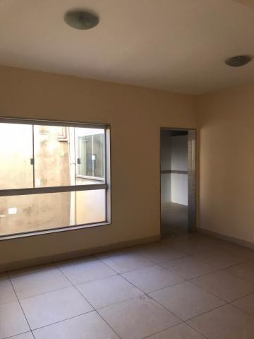 Apartamento à venda com 3 dormitórios em Centro, Congonhas cod:390 - Foto 6