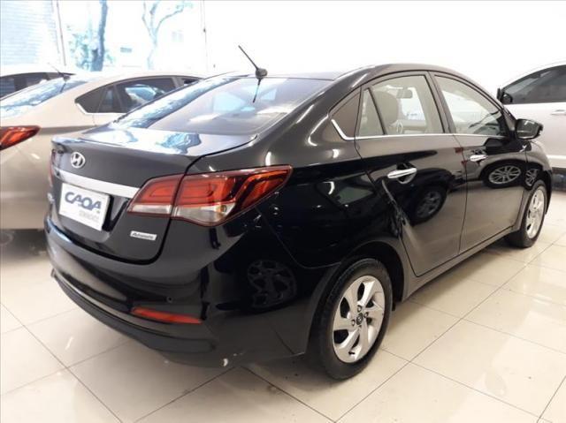 Hyundai Hb20s 1.6 Premium 16v - Foto 4