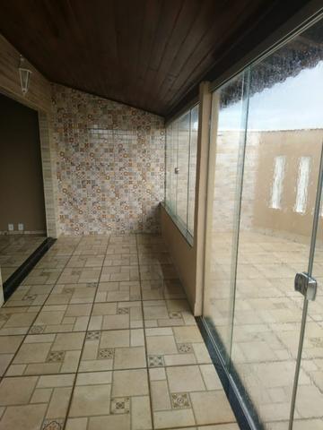 Vendo apartamento Duplex Uberaba - Foto 7
