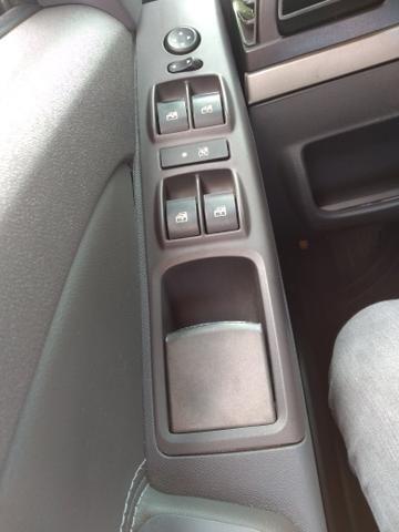 Fiat Idea Aventure Locker - Foto 7