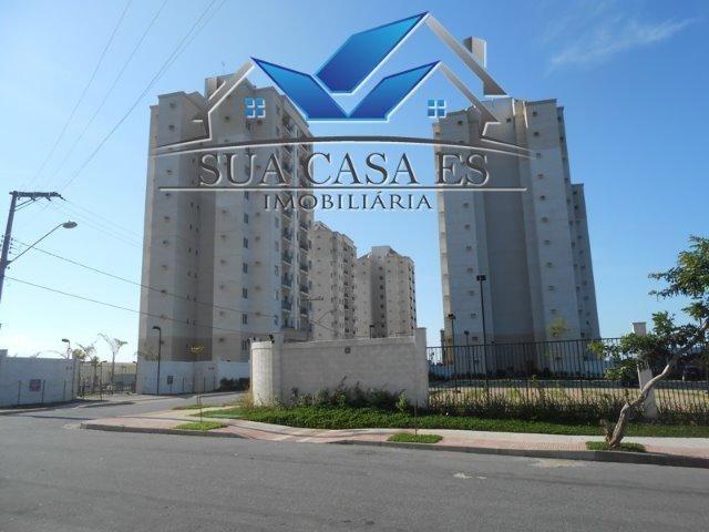 MG Apartamento 3 quartos com suite andar alto em Morada de Laranjeirar - Foto 14