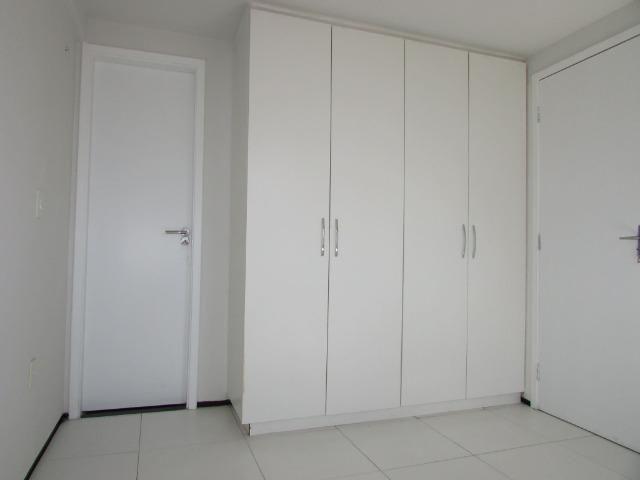 Apartamento Novo - AA 213 - Foto 4