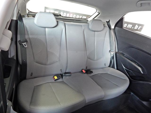 Hyundai Hb20 Premium 1.6 Flex Automático Único dono - Foto 11