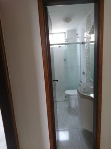 Vendo apartamento Duplex Uberaba - Foto 17