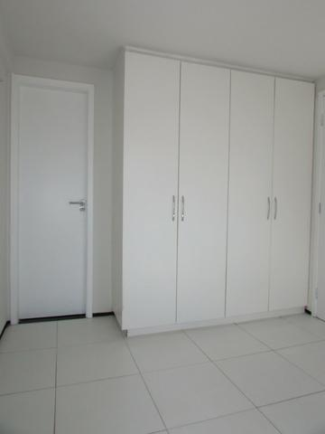 Apartamento Novo - AA 213 - Foto 8